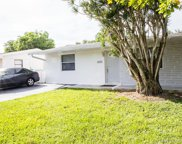 9445 Sw 52nd Ct, Cooper City image