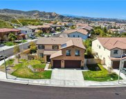 27103 Golden Willow Way, Canyon Country image