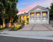 9828 Gloucester Drive, Beverly Hills image