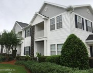575 OAKLEAF PLANTATION PKWY Unit 616, Orange Park image