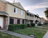 4435  Townehome Drive, Stockton image