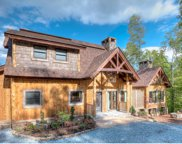 60 Toccoa Heights Rd, Blue Ridge image