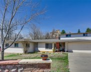 777 5th Street, Castle Rock image