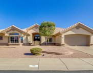 22911 N La Paz Lane, Sun City West image