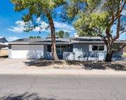 8544 E Whitton Avenue, Scottsdale image