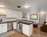 3170 Columbine Drive Unit 25, Steamboat Springs image