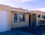 3614 Headingly Avenue NE, Albuquerque image
