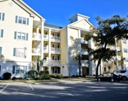 601 Hillside Dr. Unit 2824, North Myrtle Beach image