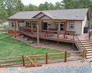 24982 County Road 77, Calhan image