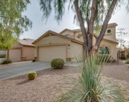 4081 E Sierrita Road, San Tan Valley image