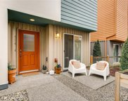 454 N 130th St, Seattle image