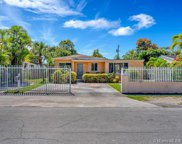 470 Nw 130 St, North Miami image