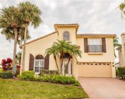 5801 Cay Cove Court, Tampa image
