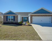 4940 Oat Fields Dr., Myrtle Beach image