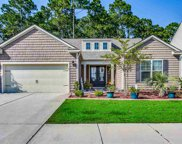 602 Carolina Farms Blvd., Myrtle Beach image