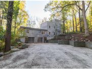 250 Harvey Road, Chadds Ford image
