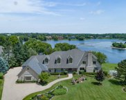 1314 Dunheath Drive, Barrington image