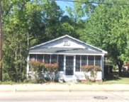 932 Wright Blvd, Conway image