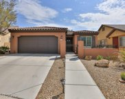 5824 BRISTOL BRIDGE Street, North Las Vegas image