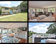 2956 Tower Hill  Road, South Kingstown image