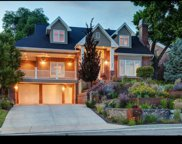 377 12th Ave, Salt Lake City image