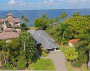 2904 Valencia WAY, Fort Myers image