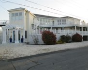 1301 Coastal Highway, Fenwick Island image