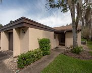 1306 Golfview Drive Unit UNIT 1306, Tarpon Springs image