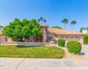 5638 E Helena Drive, Scottsdale image