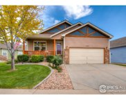 1365 Saginaw Pointe Dr, Windsor image