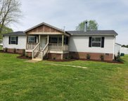 1023 Old Hopewell Rd, Castalian Springs image