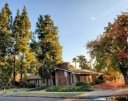 267 E Lisa, Fresno image