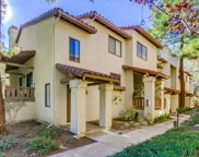 5814 Mission Center Rd Unit C, Serra Mesa image