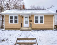 1014 S 32nd Street, South Bend image
