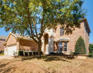 4909 Cliburn Drive, Fort Worth image