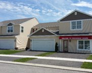 894 Meadowbrook Drive, Lowell image
