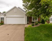 795 Holly Creek Drive, Holland image