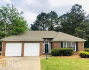1371 Pinebreeze Court, Marietta image