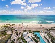 701 N Fort Lauderdale Beach Blvd Unit 1402, Fort Lauderdale image