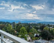 608 Belmont Street Unit 1701, New Westminster image