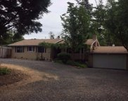 13031 Tomki Road, Redwood Valley image