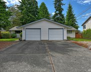 6608 Olympic Dr, Everett image
