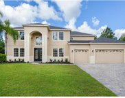 2625 Dark Oak Court, Oviedo image