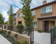 334 HILLTOP Way Unit #6, Thousand Oaks image