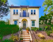 15487 Bristol Ridge Ter, Rancho Bernardo/4S Ranch/Santaluz/Crosby Estates image