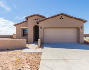 16764 S 181st Lane, Goodyear image