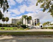 13951 Sw 66 St Unit #106A, Miami image