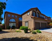 1813 COUNTRY MEADOWS Drive, Henderson image