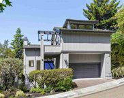 49 Bay Forest Dr, Oakland image