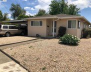 1217 Aaron St, Livermore image